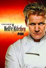 Hell Kitchen Season 11 Episode 08. World renowned chef Gordon Ramsay puts aspiring young chefs through rigorous and devastating challenges at his restaurant in Hollywood, Hell's Kitchen, to determine which of them will win...
