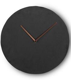 Modern Clock Modern Wall Clock Modern Clock The Modern Clock