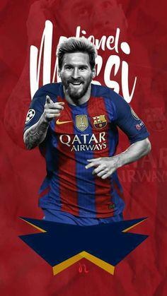 Messi #Messi #FCB