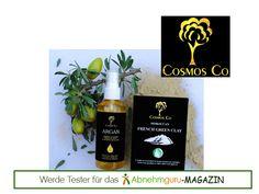 Wir suchen Tester für die Produkte von Cosmos Co. Ausschreibung vom 28.03.2015-09.04.2015. Weitere Infos findet ihr unter: http://www.abnehmguru-magazin.de/cosmosco-test/