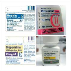 buy oxycodone cheap