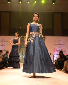Looking for a gown style Indian wedding dress#Indian#International#Indian gown#celebrity#Red carpet#Indian#Bridal#asia#shalwar#kameez#2016#dresses#fashion Indian wedding Bridal Lehenga photos#lehenga#choli#indian#hp#shaadi#bridal#fashion#style#desi#designer#blouse#wedding#gorgeous#model#pakistan#wedding#clothes#pakcouture#islamabad#dubai@desicouture#Gowns#Fashion#Cocktail#Party wear#Customized#New trends#Bridal wear#gorgeous#Reception#Ball Gown#Dipali Shah#Haute Couture