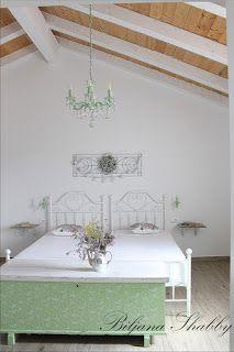 Biljana Shabby Shabby Chic Furniture, Home Decor, Decoration Home, Room Decor, Home Interior Design, Home Decoration, Interior Design