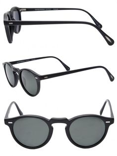 b716ec9481 oliver-peoples-gregory-peck-sunglasses