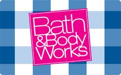 Bath & Body Works Fall Line – Mini Review