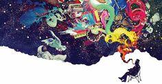 TOLERÂNCIA ECLÉTICA Seria previsível que o eclético tivesse a simpatia de todos, porém, seu destino está mais para solitário do que bem acompanhado em qualquer hora e lugar.  Diferente do que geralmente se pensa, o eclético não é quem gosta de tudo e sim, quem seleciona o que lhe parece ser o melhor de tudo, seja nos estilos artísticos, nas doutrinas religiosas ou nas ideologias políticas.    Continue lendo...