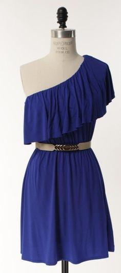 (http://www.adabelles.com/the-oh-so-sweet-royal-blue-dress/)