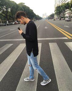 Ruggero Pasquarelli (@_ruggero) | Twitter X Factor, Love Moon, Son Luna, High School Musical, Fans, Neymar Jr, Fifth Harmony, Shows, Disney Channel