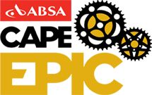 Your journey to the finish line of the Absa Cape Epic starts right here. Find out everything you need to know about the race today! Bike Challenge, Pro Bike, Bicycle Race, Mtb, Mountain Biking, Cape, African, Sport Events, Cystic Fibrosis