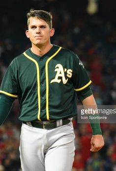 Purposeful New #21 Baseball Jersey Zack Greinke Arizona Diamondbacks Mens Sizes