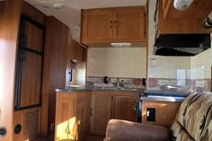 2011 Used Coachmen Freelander 27QB Class C in Colorado CO.Recreational Vehicle, rv, Very clean and well maintained; even to the highest standards! A change in our lifestyle means we can't use our camper any longer, but it also means a great deal for you! Brazilian Cherry interior, with all the usual appliances in good working order (Refrigerator, stove, oven, microwave, air conditioner, CD/DVD player, LCD flat screen). This rig boasts a Ford V10, 6.8 liter engine with plenty of power to pull…