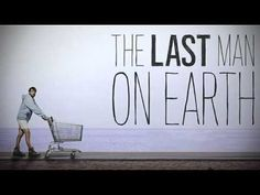 Dimestore Wedding Ring by Dave Sterling (Last Man On Earth) i love this Song!