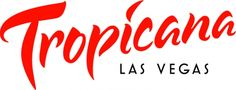 Up to 20% military discount on rooms, plus a reserved spot at the pool and 2-for-1 tickets to the Laugh Factory and more! The Tropicana in Las Vegas is a long time classic and is VERY military friendly!  Leave a review for the Tropicana on our website.
