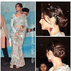 Gorgeous sonam Kapoor To purchase this product mail us at houseof2@live.com  or whatsapp us on +919833411702 for further detail #sari #saree #sarees #sareeday #sareelove #sequin #silver #traditional #ThePhotoDiary #traditionalwear #india #indian #instagood #indianwear #indooutfits #lacenet #fashion #fashion #fashionblogger #print #houseof2 #indianbride #indianwedding #indianfashion #bride #indianfashionblogger #indianstyle #indianfashion #banarasi #banarasisaree