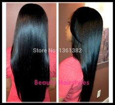 Find More Wigs Information about Beautiful silk straight  africa american brazilian virgin hair glueless silk top full lace wigs natural color can be dyed,High Quality Wigs from Beauty Hairstyles on Aliexpress.com