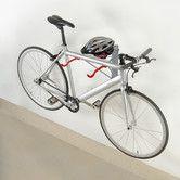 Found it at Wayfair - Pablo 2 Bike Rack