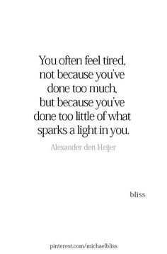 sayings and quotes. Now Quotes, Great Quotes, Words Quotes, Wise Words, Quotes To Live By, Life Quotes, Sayings, Deep Quotes, Quotes On Being Tired