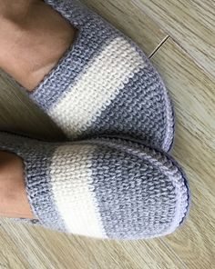 Ravelry: nonacinita's Wool