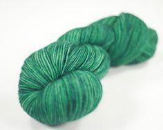 shannypants; artisan sock; hazel knits