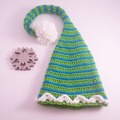 It's photo shoot and film production day for the crochet elf hat pattern coming to #bhookedcrochet There will be 6...yes 6 sizes so you can crochet one for everyone in your family! #crochet #bhooked #patterncomingsoon