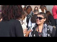 Veja ou reveja o ambiente que se viveu no TEDxLIsboa 2015! Agradecemos a vossa presença! Continuem a conversa! #TEDxLIsboa #elefantenasala