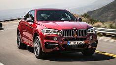 2015 X6 | X series | Red | Sport | comfort | BMW x | BMW USA | BMW | Dream Car | car | car photography | Bimmers | Schomp BMW Bmw X7, Nova Bmw, Bmw X Series, M Bmw, Suv Comparison, Dubai, Toyota Rav4 Hybrid, Toyota Innova, Ac Schnitzer