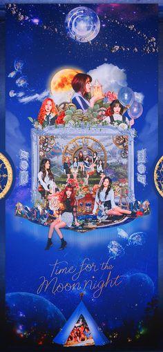 Gfriend Sowon Yerin Eunha SinB Yuju Umji wallpaper lockscreen HD iPhone K-pop Sea Wallpaper, Cute Wallpaper Backgrounds, Lock Screen Wallpaper, Wallpaper Lockscreen, Rain Wallpapers, Best Iphone Wallpapers, Cute Wallpapers, K Pop, Gfriend And Bts