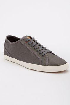 07a0d2c1404759 80 best Shoes images on Pinterest   Loafers   slip ons, Men s Pants ...