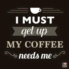 Image result for coffee is my vice