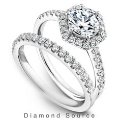 Diamond jewellery wholesalers and specialists in wedding rings, engagement rings, diamond jewellery and gold jewellery. Order SA diamonds online now. Halo Engagement Rings, Diamond Wedding Rings, White Gold Rings, White Gold Diamonds, Wedding Ring Designs, Wholesale Jewelry, Diamond Jewelry, Jewelry Gifts, Wedding Sets