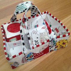 1000+ images about Bag it on Pinterest | Patchwork bags, Bags and ...