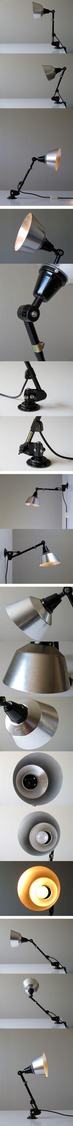 130 best bauhaus u lampe ,design images on pinterest | interiors