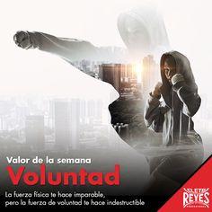 #valores #values #CletoReyes #inspiration #motivation #box