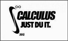 In questo mondo ci sono degli ottimisti che pensano che ogni simbolo che inizia con un segno di integrale deve necessariamente denotare qualcosa che avrà tutte le proprietà che un integrale dovrebbe possedere. Questo naturalmente fa arrabbiare parecchio noi matematici rigorosi; e ci arrabbiamo ancora di più quando facendo così essi ottengono spesso la risposta corretta. - Edward James McShane #mattamatica
