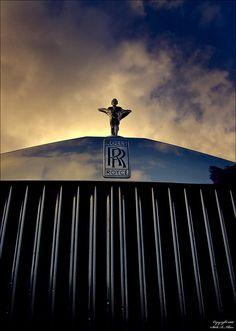 #grills #rollsroyce