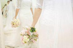 Noiva Gisele Wedding Dresses, Fashion, Event Decor, Wedding Decoration, Engagement, Events, Bride Dresses, Moda, Bridal Gowns