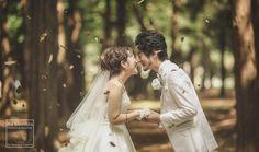 いいね!8件、コメント1件 ― Rei Kinoshitaさん(@rei_kinoshita_tvb)のInstagramアカウント: 「. 少しずつ、秋の気配が感じられるようになってきました☆ 一番好きな季節まであと少し☆ このお写真は先日の代々木公園での一枚です☆…」