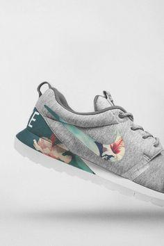 #Nike.