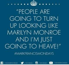 Mark Francis on fancy dress parties, Series 4 Cool Baby Boy Names, Made In Chelsea, Totally Me, Just Go, Favorite Quotes, Hilarious, Funny, Series 4, Fancy Dress