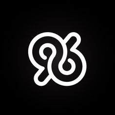 tzuyoh Art Direction and Design. Simple Icon, Star Logo, Media Logo, Monogram Logo, Graphic Design Typography, Identity Design, Lululemon Logo, Art Direction, Wood Working