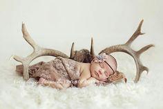 Newborn pics, newborn shoot, newborn boy photos, pregnancy boy or girl, m. Newborn Baby Photos, Newborn Shoot, Newborn Pictures, Baby Pictures, Boy Photos, Girl Pics, Little Doll, Little Babies, Pregnancy Boy Or Girl