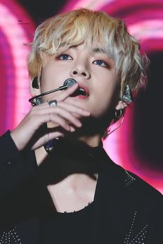 V .Love. Cre: the owner/as logo