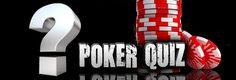 Qual dessas condições abaixo não faz parte do Texas Hold'em? Pot Limit, No Limit, Split Limit ou Fixed Limit?