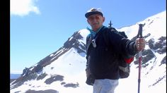 Miguel el Montañeru de Alta Montaña el Solitariu4