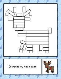 Risultati immagini per reglette cuisenaire Kindergarten Activities, Activities For Kids, Christmas Cards Drawing, Numicon, Theme Noel, Preschool Christmas, 1st Grade Math, Kids Wood, Christmas Printables