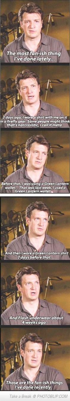 Oh Nathan