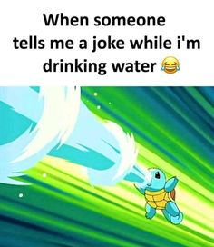 33 Of Today's Freshest Pics And Memes Funny Picture Jokes, Funny Jokes To Tell, Hilarious, Stupid Funny, Bff Quotes, Funny Quotes, Funny Best Friend Memes, Funny Images, Funny Pictures