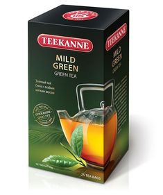 Want to Get Stunning Packaging Designing Solutions for Your TEA Brand? Contact DesignerPeople for Tea Box Design Tea Packaging, Packaging Design, Branding Design, Tea Labels, Tea Design, Cover Design, Design Art, Pure Green Tea, Tea Brands