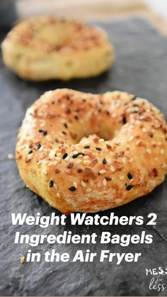 Air Fryer Oven Recipes, Air Fry Recipes, Air Fryer Dinner Recipes, Ww Recipes, Low Carb Recipes, Cooking Recipes, Weightwatchers Recipes, Bariatric Recipes