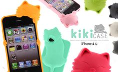 really thinking about getting this in mint! so cute!